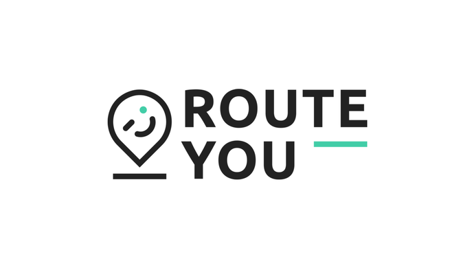 Route You